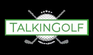 TalkinGolf