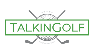 TalkinGolf